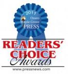 readers_omg