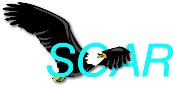 WD Eagle Logo